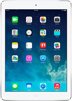 Apple iPad Air 4G 64 GB - CellphoneS