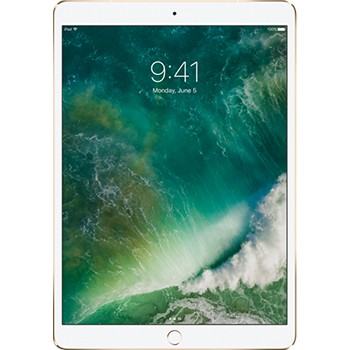 Apple iPad Pro 10.5 4G 256 GB cũ | CellphoneS.com.vn
