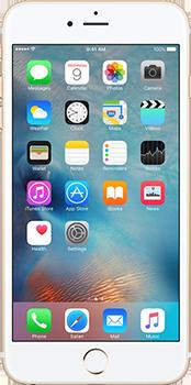 Microsoft Lumia 540 Dual SIM Công ty - CellphoneS