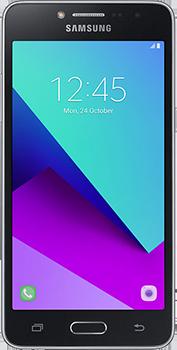 Nokia 105 Công ty - CellphoneS