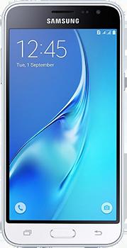 Sony Xperia Z C6603 16 GB - CellphoneS giá rẻ nhất