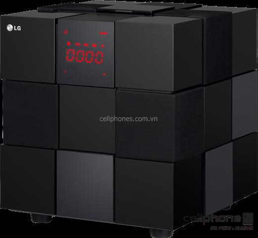 Loa LG ND8520 Speaker