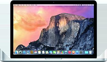 Apple MacBook Pro 13 inch MF839