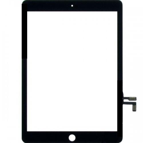 Thay kính cảm ứng iPad Air