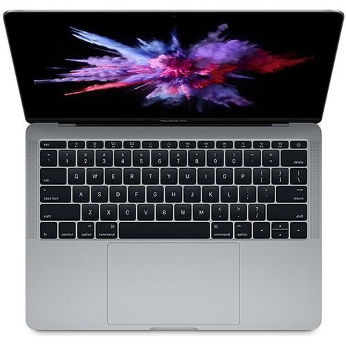 Apple MacBook Pro 13 inch 256 GB MPXT2 | CellphoneS.com.vn