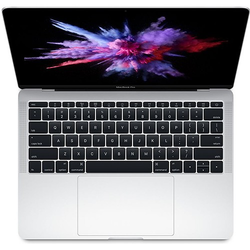 Apple MacBook Pro 13 inch 256 GB MLUQ2 | CellphoneS.com.vn