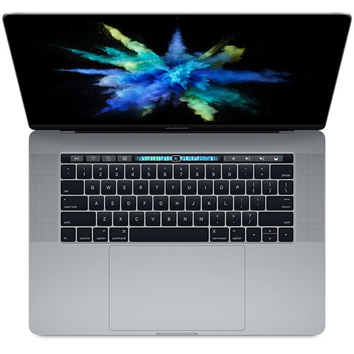 Apple MacBook Pro 15 inch Touch Bar 256 GB MLH32 | CellphoneS.com.vn