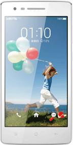 OPPO Mirror 3 Công ty cũ - CellphoneS