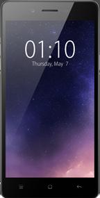 OPPO Mirror 5 Công ty cũ - CellphoneS