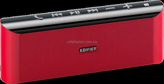 Loa di động Edifier MP233 - CellphoneS