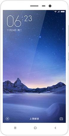 Xiaomi Redmi Note 3 32 GB - CellphoneS