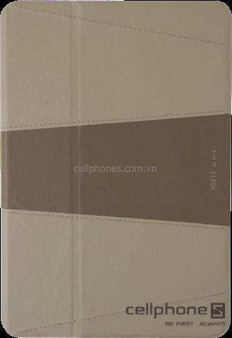 Bao da cho iPad mini / mini 2 - Uniq Porte El Salvador