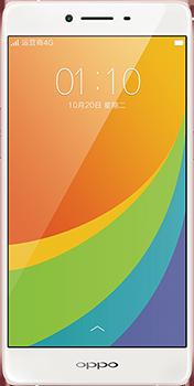 OPPO R7s Công ty cũ - CellphoneS