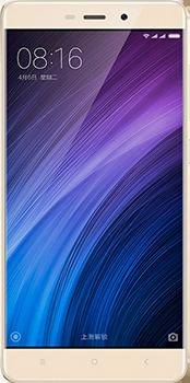 Lenovo A516 Công ty - CellphoneS giá rẻ nhất