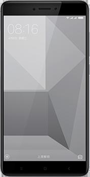 Xiaomi Redmi 2 16 GB 2 GB RAM - CellphoneS