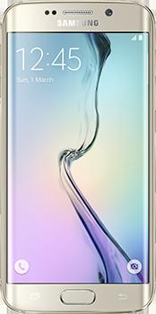Samsung Galaxy S6 edge 32 GB cũ - CellphoneS