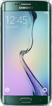 Samsung Galaxy S6 edge 64 GB Công ty - CellphoneS