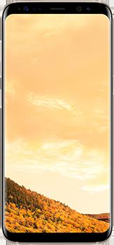 Samsung Galaxy Alpha Công ty - CellphoneS