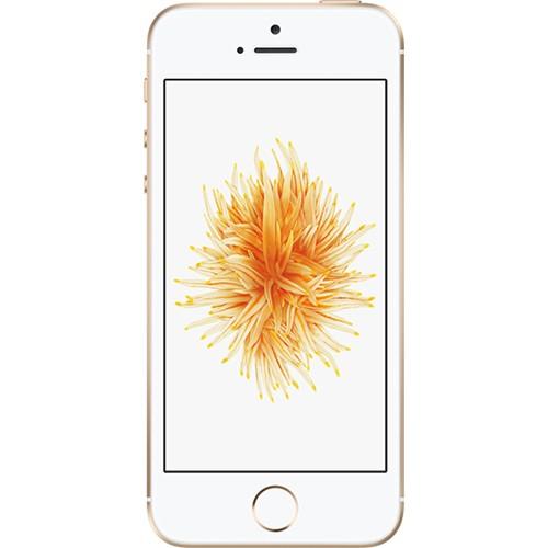 Apple iPhone SE 16 GB - CellphoneS