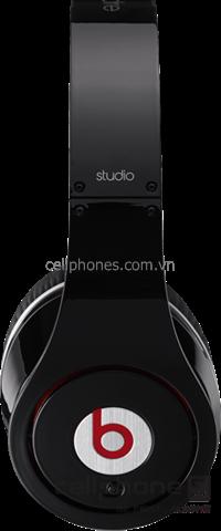 Tai nghe Beats by Dr. Dre Beats Studio - CellphoneS