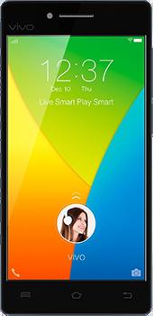 HTC Desire 516 | CellphoneS.com.vn
