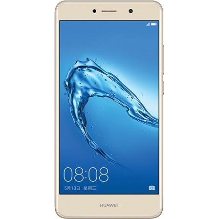 Samsung Galaxy S Duos S7562 Công ty | CellphoneS.com.vn