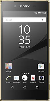 Sony Xperia Z3 Công ty cũ - CellphoneS