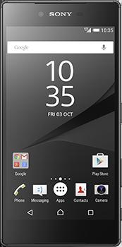 Sony Xperia Z5 Premium - CellphoneS
