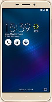 Samsung Galaxy S6 32 GB - CellphoneS