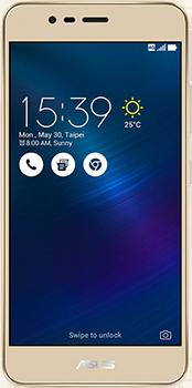 LG Optimus G F180 cũ - CellphoneS