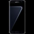 Samsung Galaxy S7 edge 128 GB Công ty | CellphoneS.com.vn