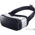 Kính thực tế ảo Samsung Gear VR R322 - CellphoneS