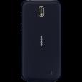 Nokia 1 Chính hãng | CellphoneS.com.vn
