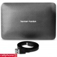 Harman Kardon Esquire 2 | CellphoneS.com.vn