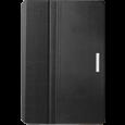 Bao da cho iPad mini / mini 2 - Viva Moda Hermoso - CellphoneS giá rẻ nhất