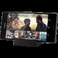 Dock sạc cho Xperia Z3 - Sony Magnetic Charging Dock DK48 - CellphoneS