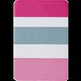 Bao da cho iPad mini / mini 2 - Uniq March Tropic Party - CellphoneS giá rẻ nhất