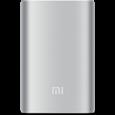 Xiaomi Mi Power Bank 10000 mAh - CellphoneS