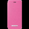 Bao da cho iPhone 6 / 6S - Viva Sabio Flex Hexe - CellphoneS