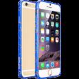 Ốp viền cho iPhone 6 - COTEetCI Colorful - CellphoneS
