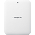 Samsung Galaxy S4 Extra Battery Kit - CellphoneS