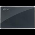 MiLi Power Master - CellphoneS