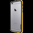 Ốp viền cho iPhone 6 - SPIGEN SGP Neo Hybrid EX - CellphoneS