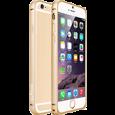 Ốp viền cho iPhone 6 / 6S - COTEetCI Aluminum Rims - CellphoneS