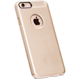 Ốp lưng cho iPhone 6 - HOCO Black Series - CellphoneS