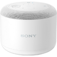 Loa di động Sony Bluetooth Speaker BSP10 - CellphoneS