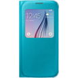 Bao da cho Galaxy S6 - Samsung S View Cover - CellphoneS