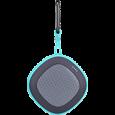 Nillkin Stone Bluetooth Speaker - CellphoneS