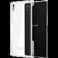 Ốp lưng cho Xperia Z2 - Imak Crystal Case - CellphoneS