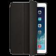 Bao da cho iPad Air - Apple Smart Case - CellphoneS